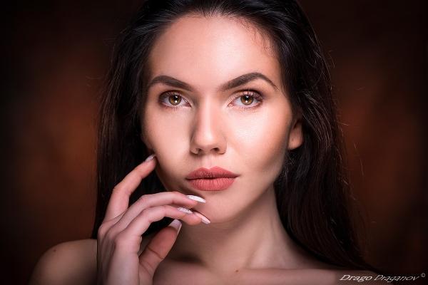 моден фотограф софия и пловдив