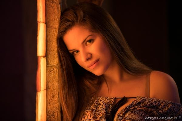 портретен фотограф софия