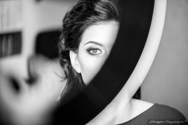 svatben fotograf plovdiv - 144